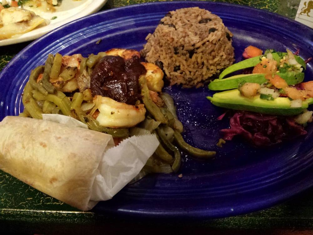 Soto's Cantina