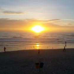 Highest Rated Apartments In Atlantic Beach Fl