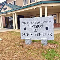 Department of Motor Vehicles - 11 Reviews - Departments of Motor Vehicles - 23 Hazen Dr, Concord, NH - Yelp