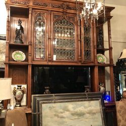 Photo Of European Antiques And Design Center   Bryn Athyn, PA, United States