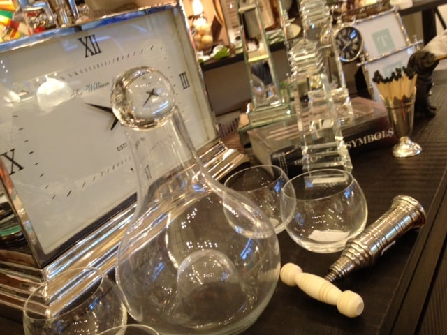 Birthday Gift Baskets In San Diego : Our extensive selection of barware is perfect for wedding