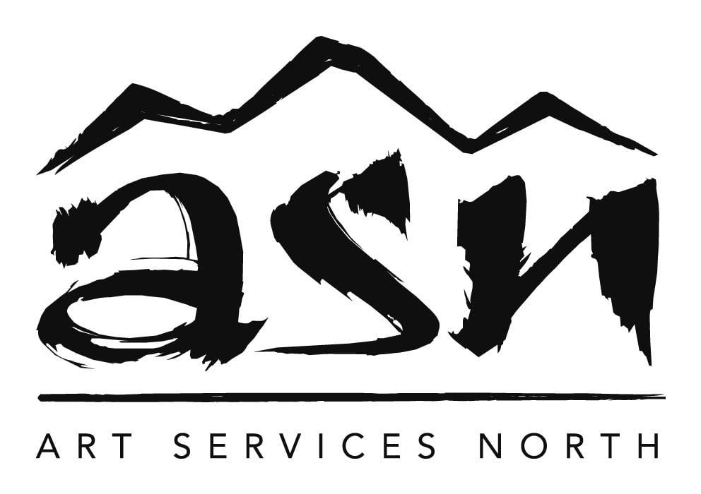 Art Services North