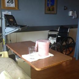Benjamin Howie, MD | Spokane, WA - Family Medicine