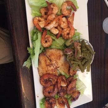 Carey Hilliard S Restaurant Pooler Ga
