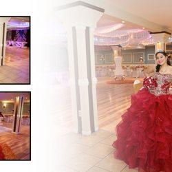 Mirador Hall - 121 Photos - Venues & Event Spaces - 2321