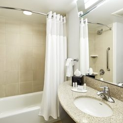 Photo Of Courtyard By Marriott Hamilton Oh United States Our Guest