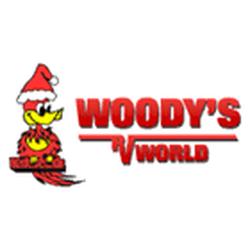 Woodys Rv World >> Woody S Rv World Edmonton Rv Dealers 14510 Mark
