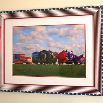 Frame Me Framing 23 Anderson St Raritan Nj Phone Number Yelp