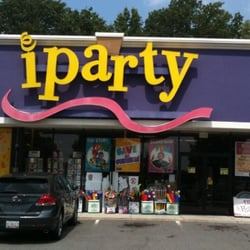 Party city costumes 904 s willow st manchester nh for Craft stores manchester nh