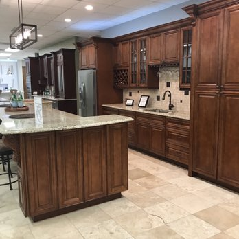 Innovation Cabinetry Photos Cabinetry Anderson Rd - Cabinets tampa