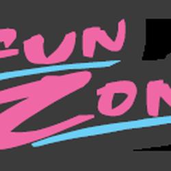zone Adult fun