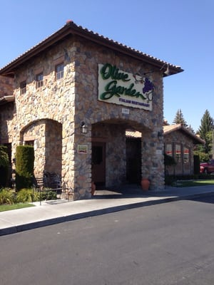 Olive Garden Italian Restaurant 1305 W Broadway St Idaho Falls, ID Foods  Carry Out   MapQuest