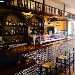 Photo Of El Patio   Torremolinos, Málaga, ...