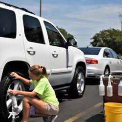 Adams auto wash 43 photos 23 reviews car wash 400 greenville photo of adams auto wash greenville nc united states solutioingenieria Image collections