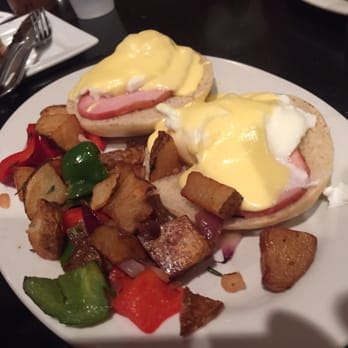 Labriola Cafe Oak Brook Menu