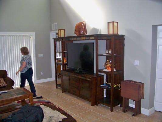 Badcock Home Furniture More Matelas 1610 Us Hwy 1 Vero Beach Fl Tats Unis Num Ro De