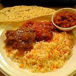 India Quality Restaurant Order Food Online 150 Photos 665