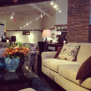 Rooms To GoBrandon 15 Photos 20 Reviews Furniture Stores