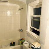 Photo Of Seattle Bathtub Solutions   Seattle, WA, United States. The Pic I
