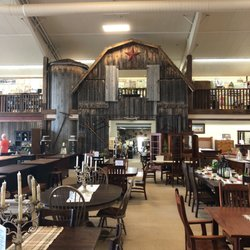 Superbe Photo Of Martinu0027s Amish Furniture   Waterloo, NY, United States