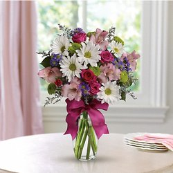 Sandy s flowers gifts colorado springs co flowers healthy sandys flowers and gifts 20 photos florists 4753 n carefree mightylinksfo
