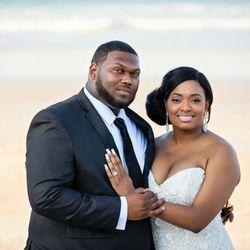 76a3ff8533ea Sun and Sea Beach Weddings - 11 Photos - Wedding Planning - 175 Blue ...