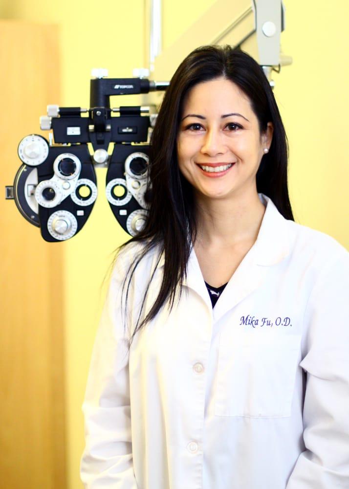 Grand Vision Optometrie