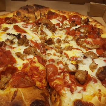 Food Delivery Places In Fontana Ca