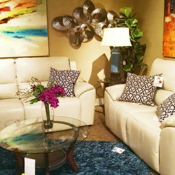 Photo Of Ashley HomeStore   Cedar Rapids, IA, United States. My New Couch