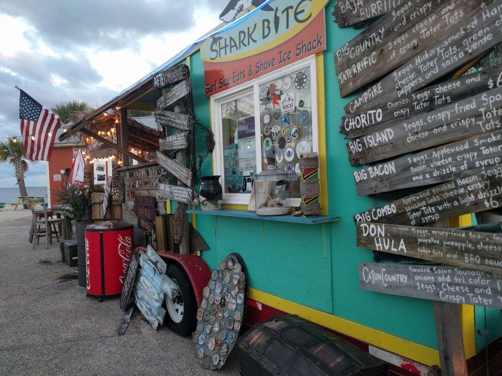 Food Trucks In Navarre Fl