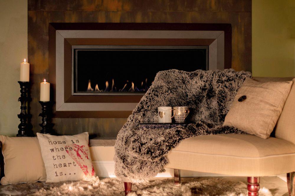Wood Family Heating: 107 Church St, Kelso, WA