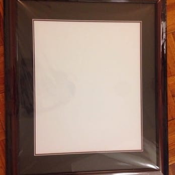 photo of framing achievement inc garden grove ca united states 14 x