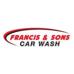 Francis & Sons - Tempe, Arizona - Car Wash | Facebook