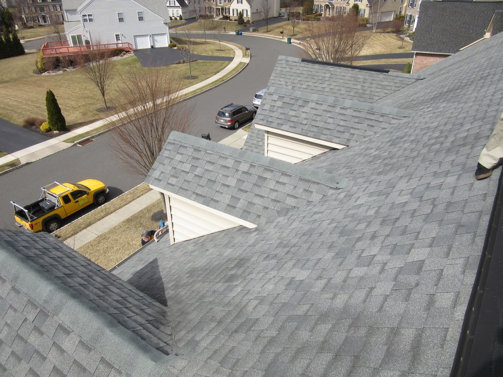Armored Home Inspections, LLC: Pottstown, PA