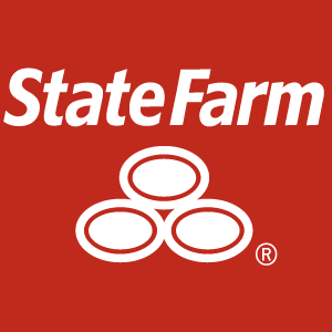 Rick Ropp - State Farm Insurance Agent