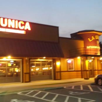 Best Seafood Restaurant In Huntersville Nc