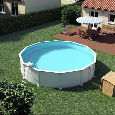 Cash piscines pool hot tub rn 117 route de tarbes for Cash piscine 64 idron