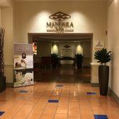 Mandara Spa - (New) 107 Photos & 47 Reviews - Day Spas