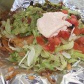 Lone Star Taqueria - 219 Photos & 687 Reviews - Mexican - 2265 E Fort Union Blvd, Salt Lake City ...
