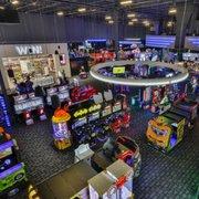 dave buster s 326 photos 487 reviews bars 6655 springfield rh yelp com