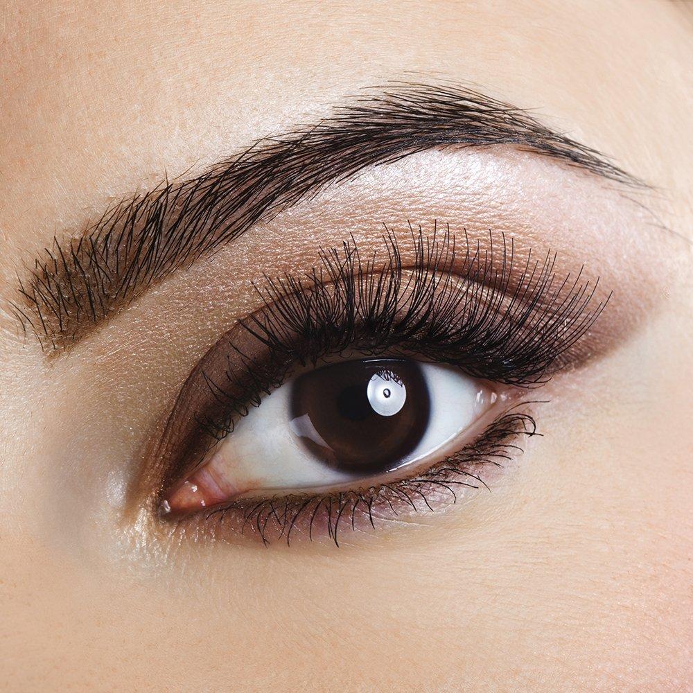 Perfect Eyebrow Yelp