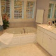 ... Photo Of Chester County Kitchen U0026 Bath   West Chester, PA, United States
