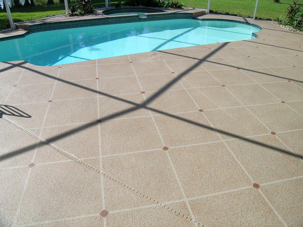 Modern Design: 39968 US Hwy 19 N, Tarpon Springs, FL