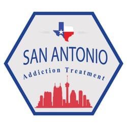 San Antonio Addiction Treatment  Closed  Rehabilitation. New Checking Account Promotions. Tyco Integrated Security Phone Number. Military Education Codes How Hiv Test Is Done. Culligan Water Filters For Whole House. How Do You Post An Add On Craigslist. Art Institute In San Francisco. College Courses For Accounting. How To Create A Web Based Database