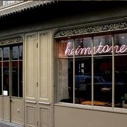heimstone damenmode 23 rue cherche midi 6 me paris. Black Bedroom Furniture Sets. Home Design Ideas