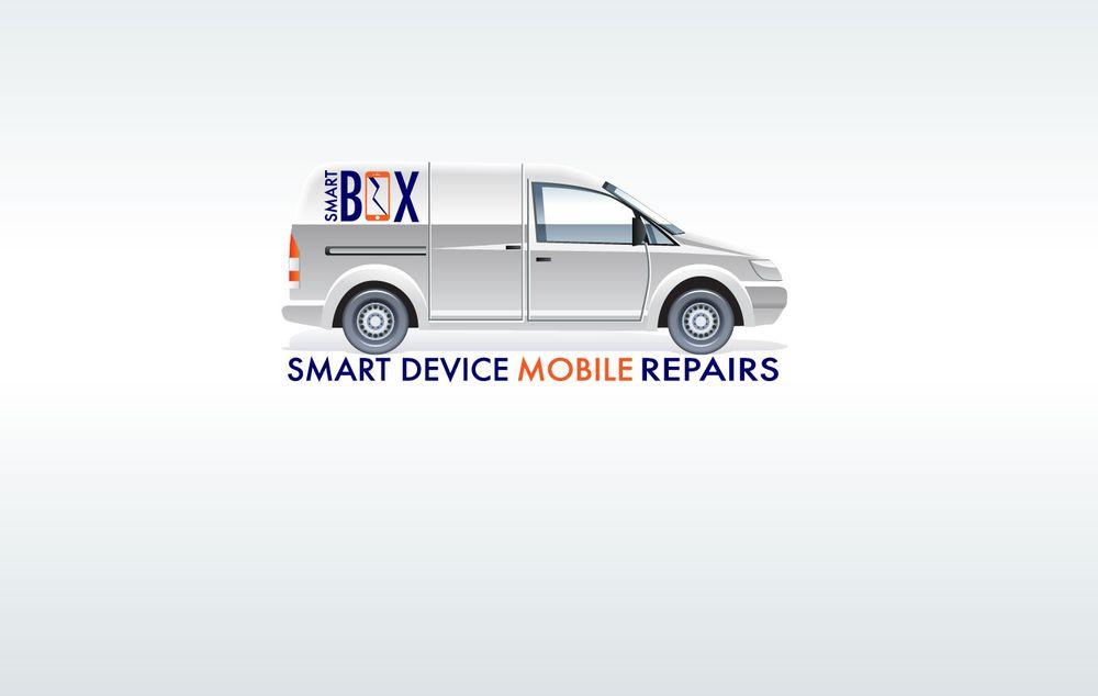 Smart Box - Smart Device Mobile Repairs: Lynwood, WA
