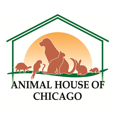 Animal House of Chicago