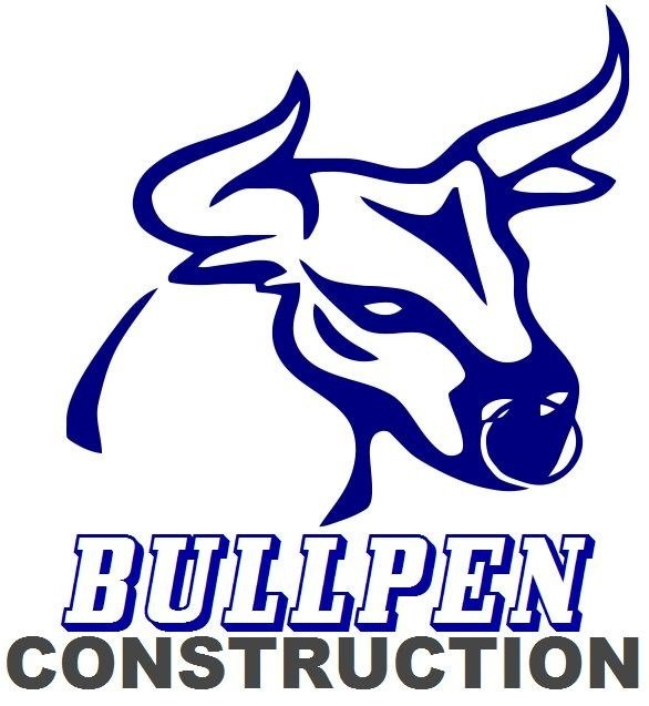 Bullpen Construction: Monrovia, IN