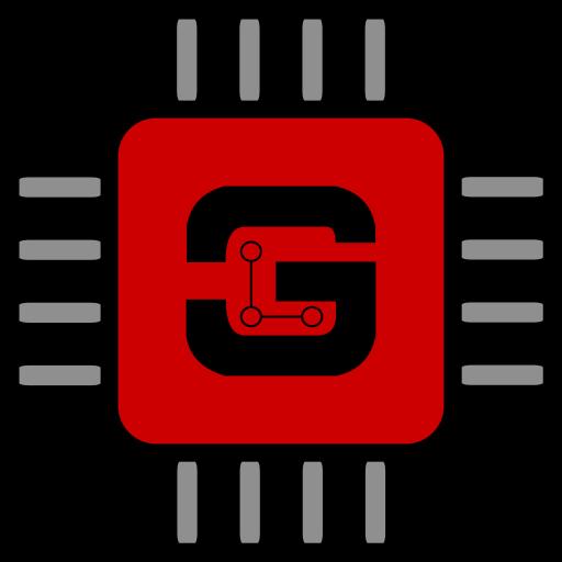 Glick's Mobile Computer Repair: Cottonwood, AZ