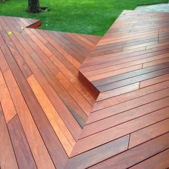 Aru Armstrong Clark Mahogany Stain Yelp